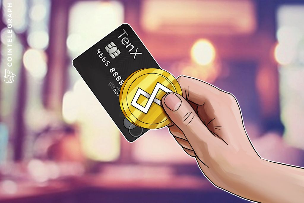 What Are Cryptocurrency Debit Cards, Explained