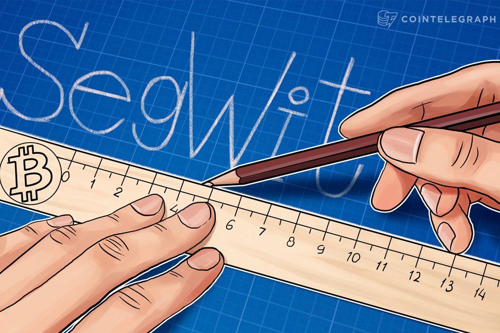 SegWit, Explicado