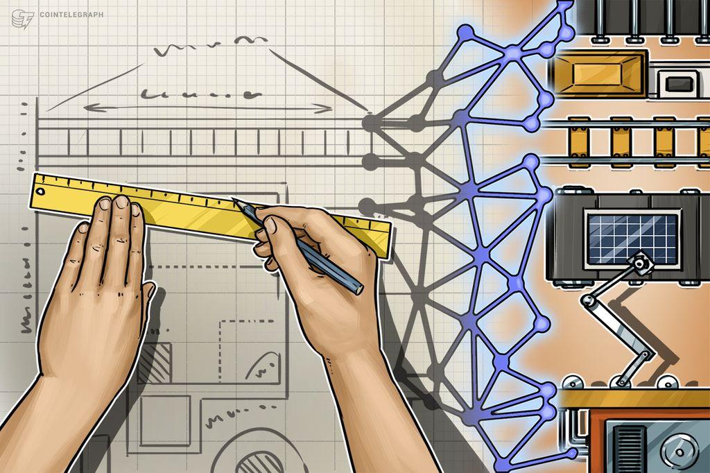 Innovation Marketplaces, Explained