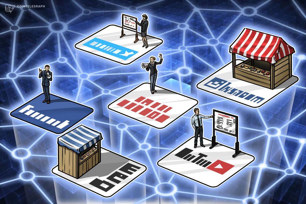Advertising On Social Media, Explained