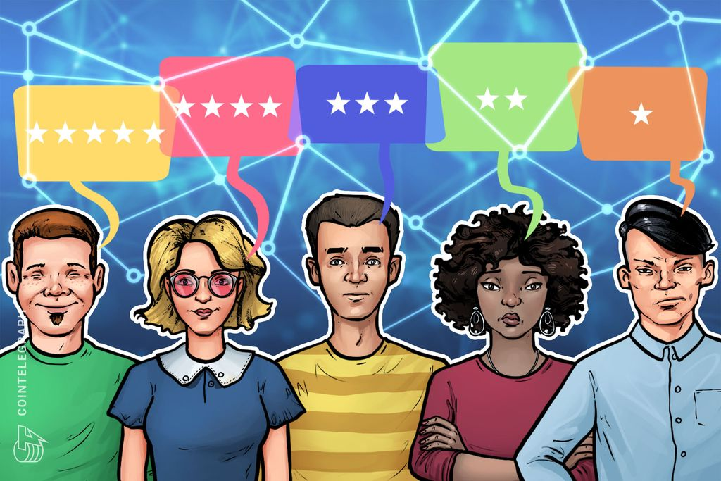 Why Review Sites Need Blockchain, Explained