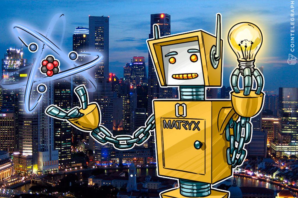 Como o Blockchain pode mudar o modo que a ciência funciona, explicado