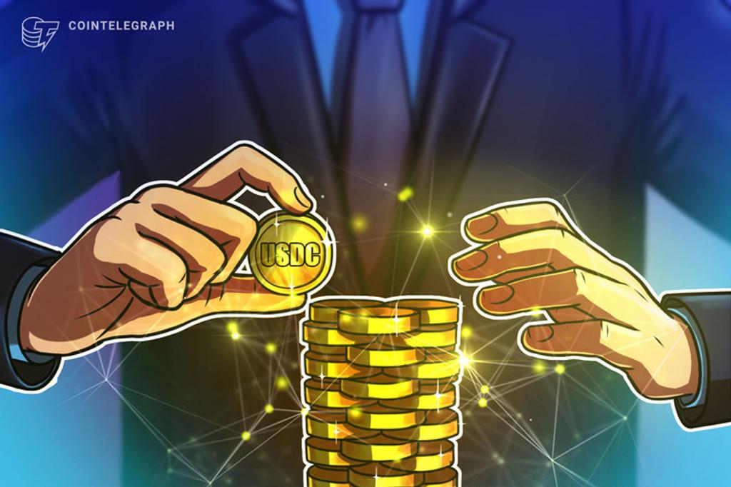 Ganar dinero en criptomonedas usando DeFi: riesgos y oportunidades
