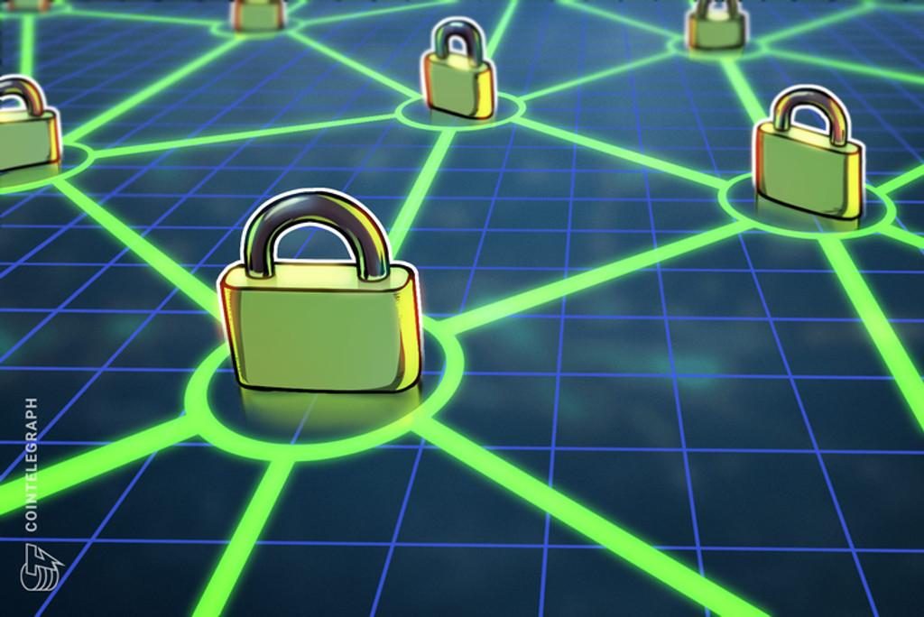 Seguridad en la blockchain, conoce los elementos que la conforman