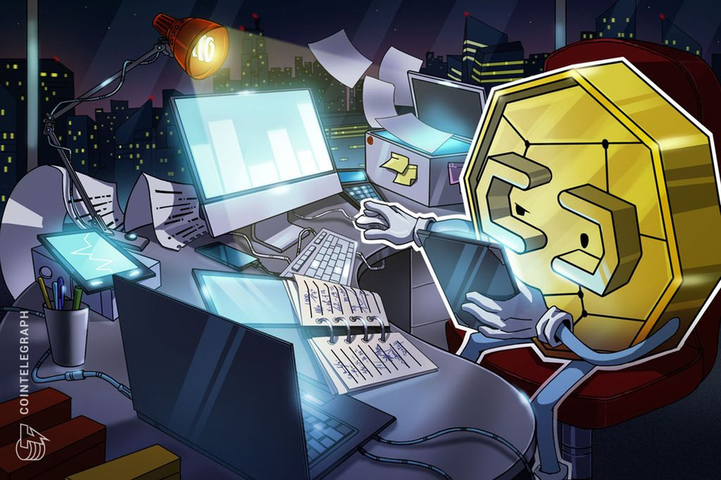 Análisis blockchain ¿Cómo funcionan estas herramientas?
