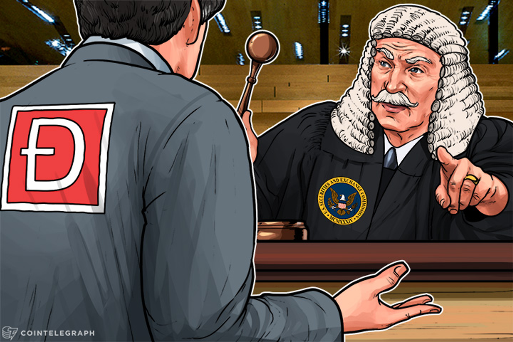SEC Ruling on the DAO and ICO, Explained