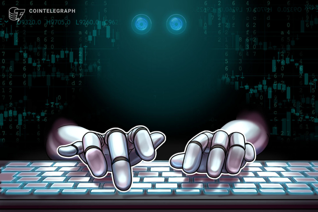 ¿Qué es el Bitcoin Script? El lenguaje de programación de Bitcoin