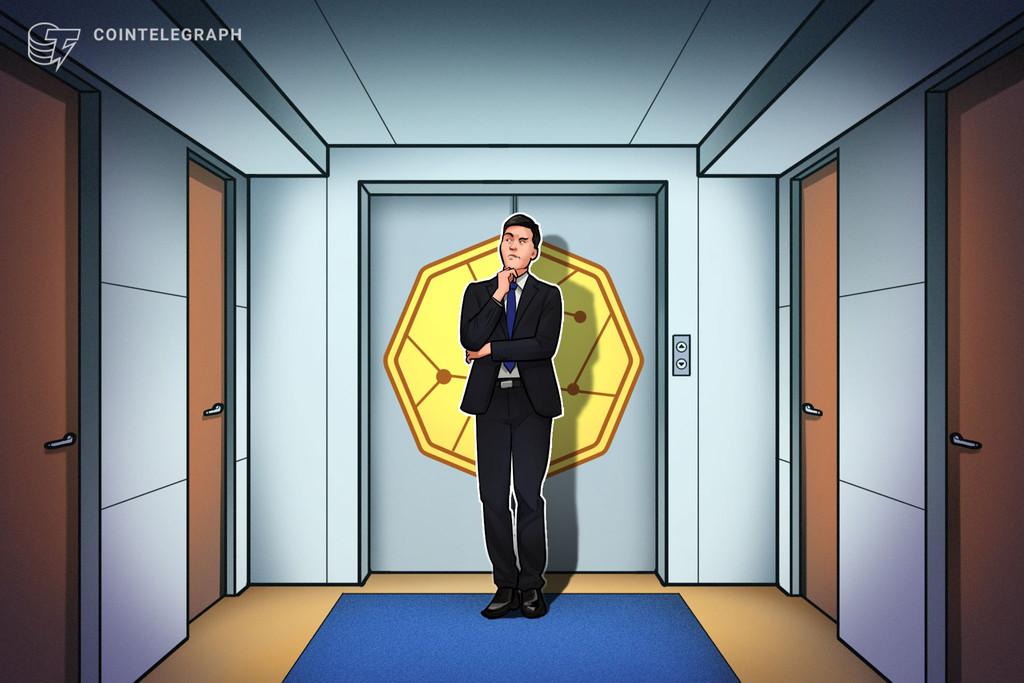 trade bitcoin iota