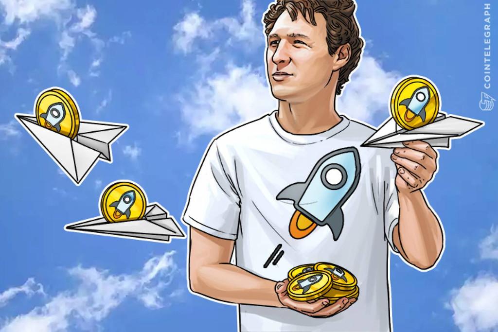 ¿Qué es Stellar? La blockchain que quiere democratizar el sistema financiero