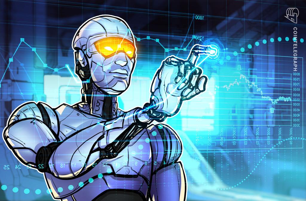 O que são estratégias de negociação algorítmica?