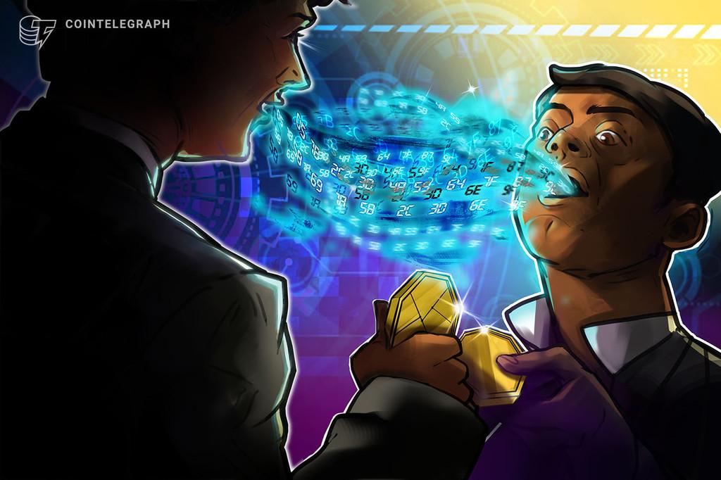 Criptografía de Curva Elíptica (ECC), el corazón de la seguridad en el mundo cripto y de Internet