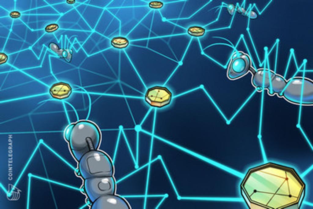 DeFi, qué es y su impacto en el criptomundo