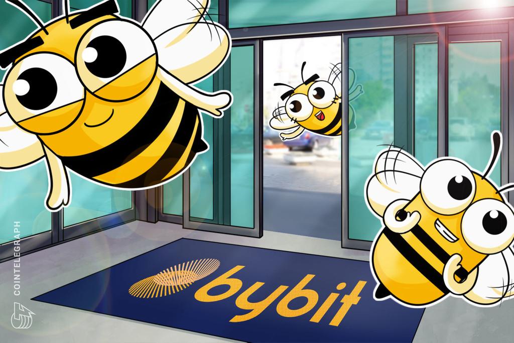 BitMEXが日本から撤退し、ユーザーはBybitを選ぶのか?