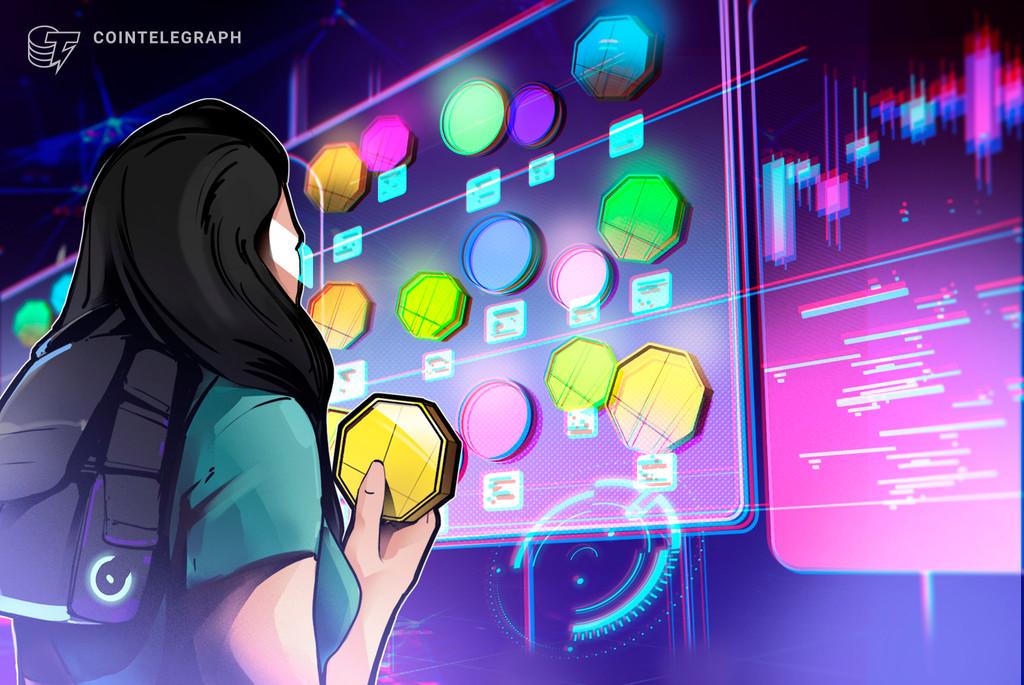 Crypto-to-crypto swaps, explained