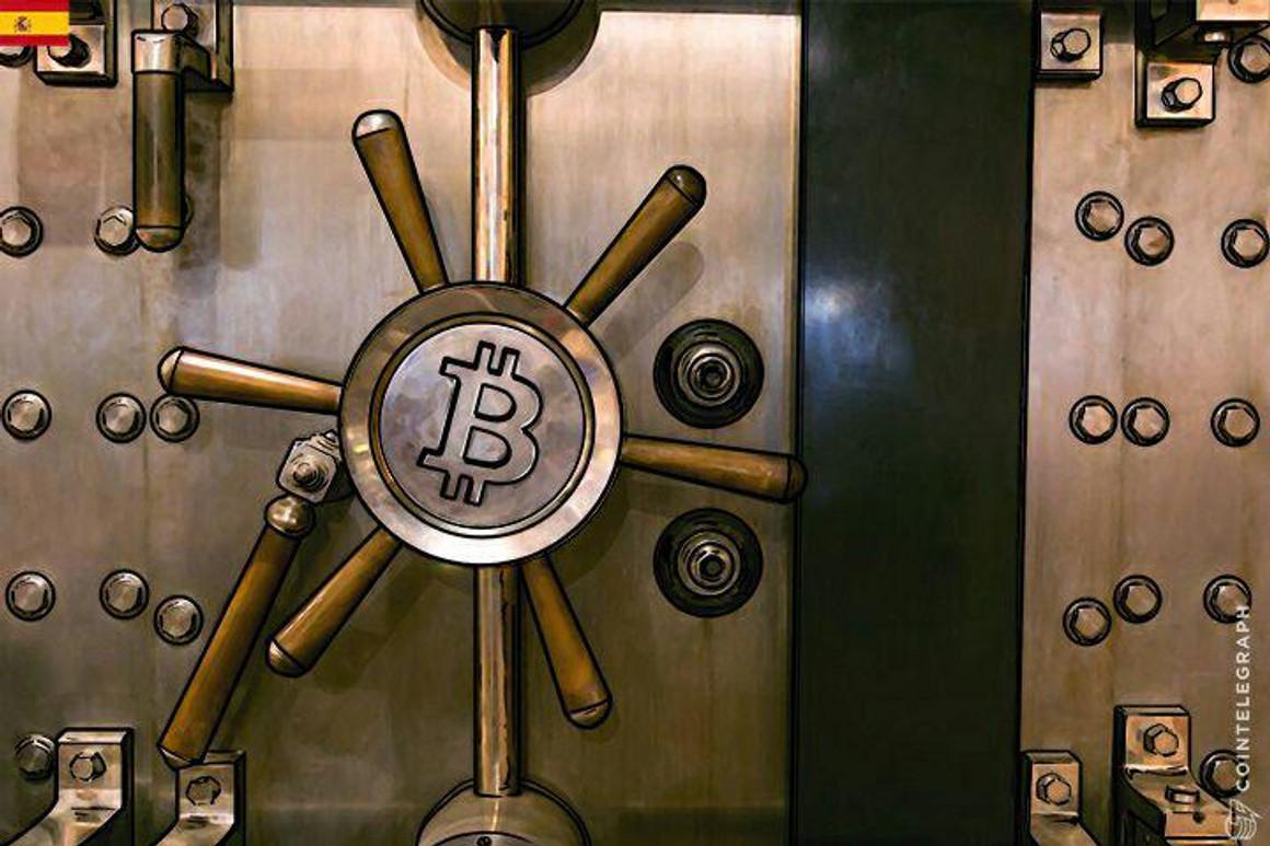 es seguro bitcoin prekybininkas 0 056 btc iki jav dolerių