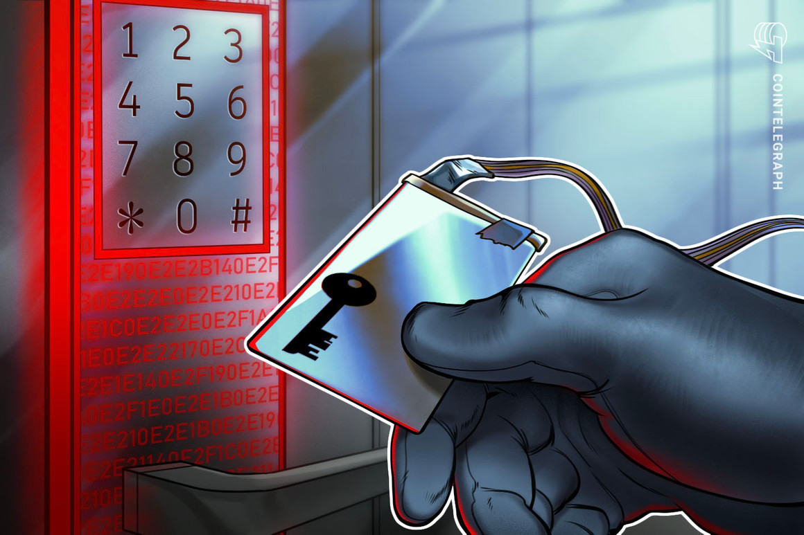 Bitcoin theft is likely to surge in meager post-COVID economy: Report
