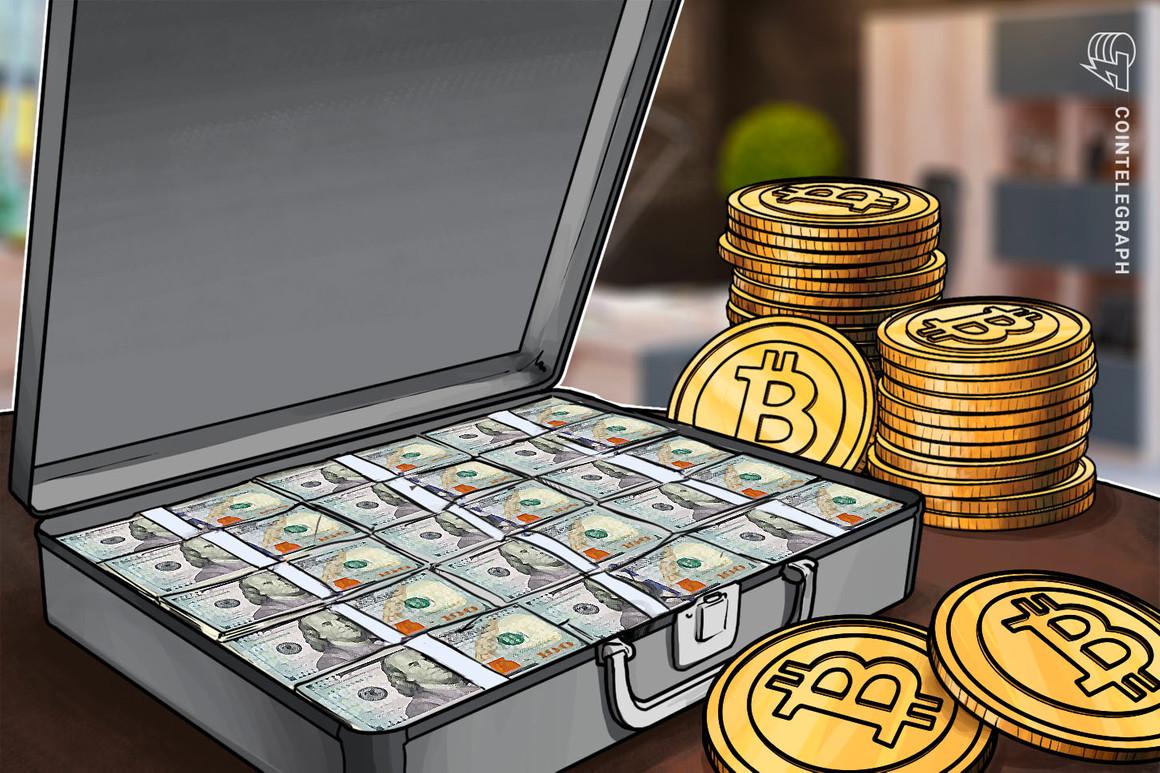 bitcoin speculazione reddit bitfinex margin trading btc