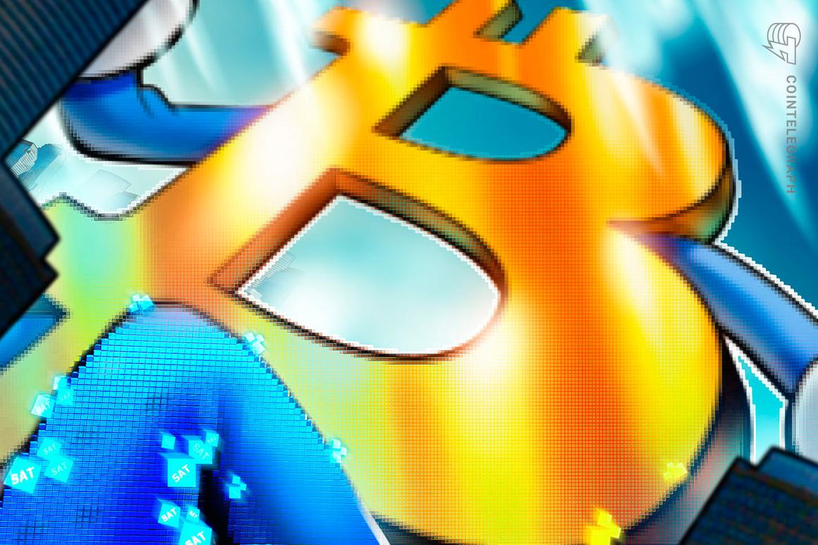 ar galite nusipirkti bitcoin ateities sandorius scottrade