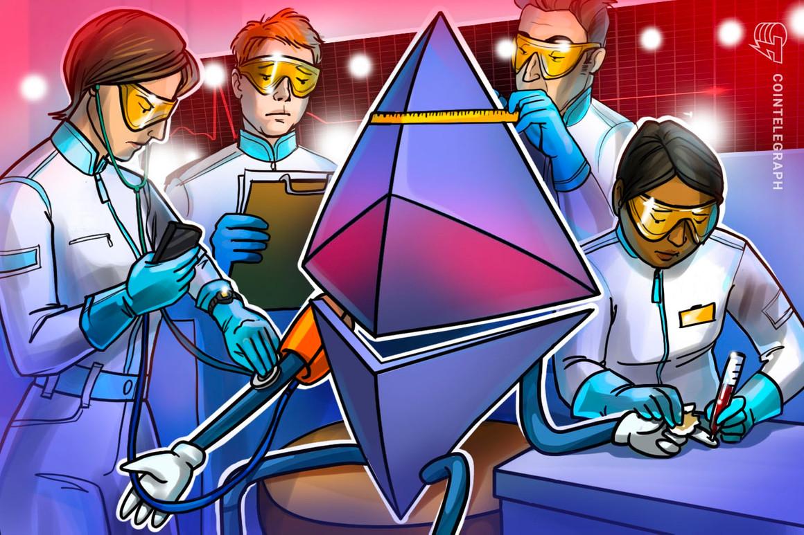 ethereum market vs bitcoin piata