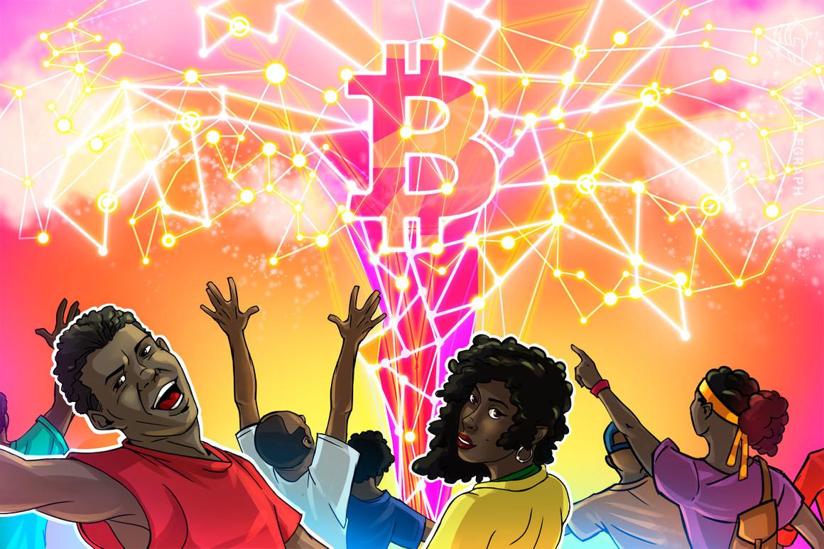 bitcoin comerț cu nigeria