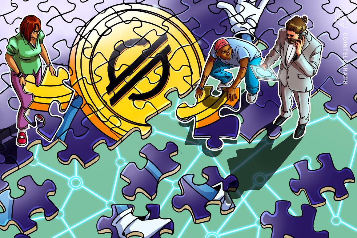 La blockchain de Stellar se convierte en el nuevo hogar de USD Coin