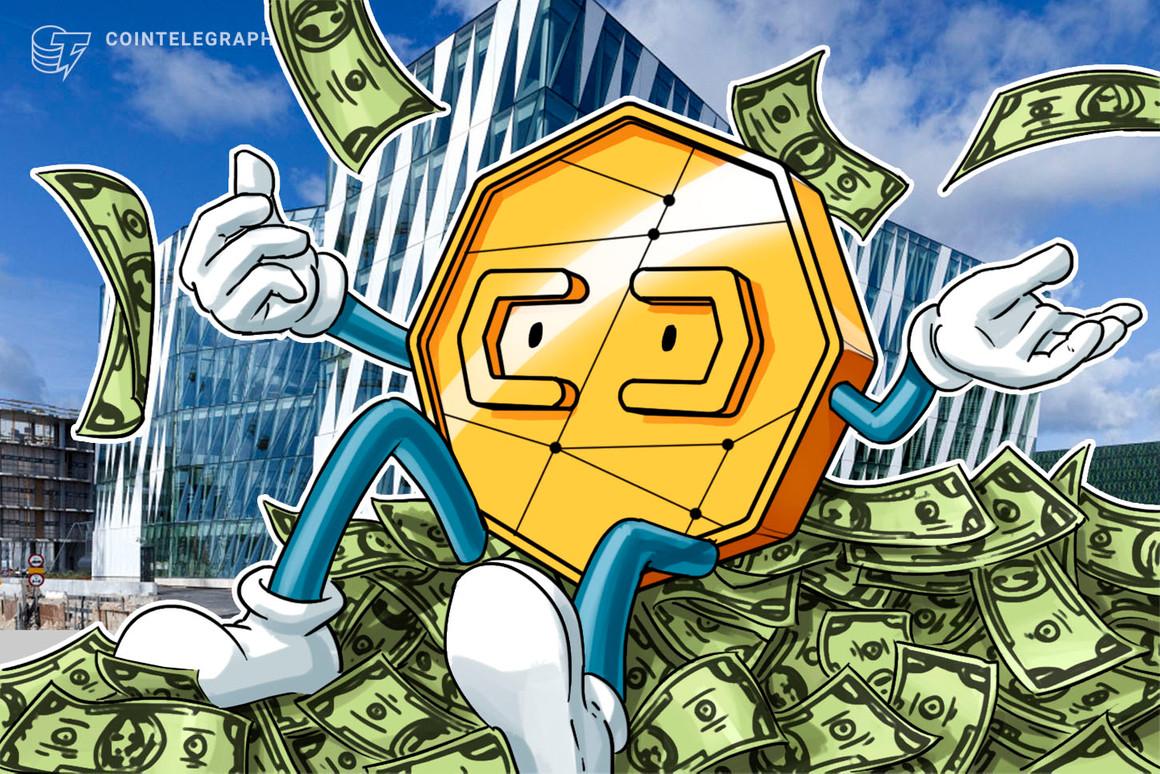 bitcoin market cap istoriniai duomenys)