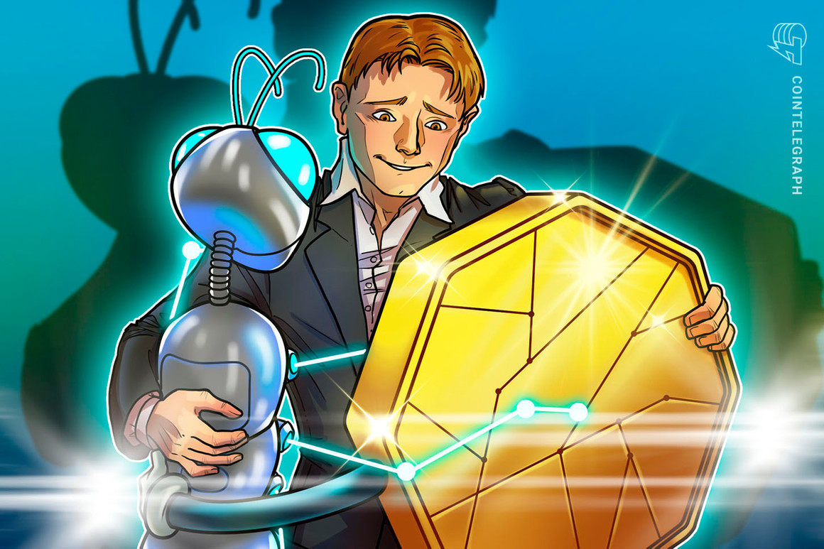 Crypto-friendly faces poised for positions in Biden administration