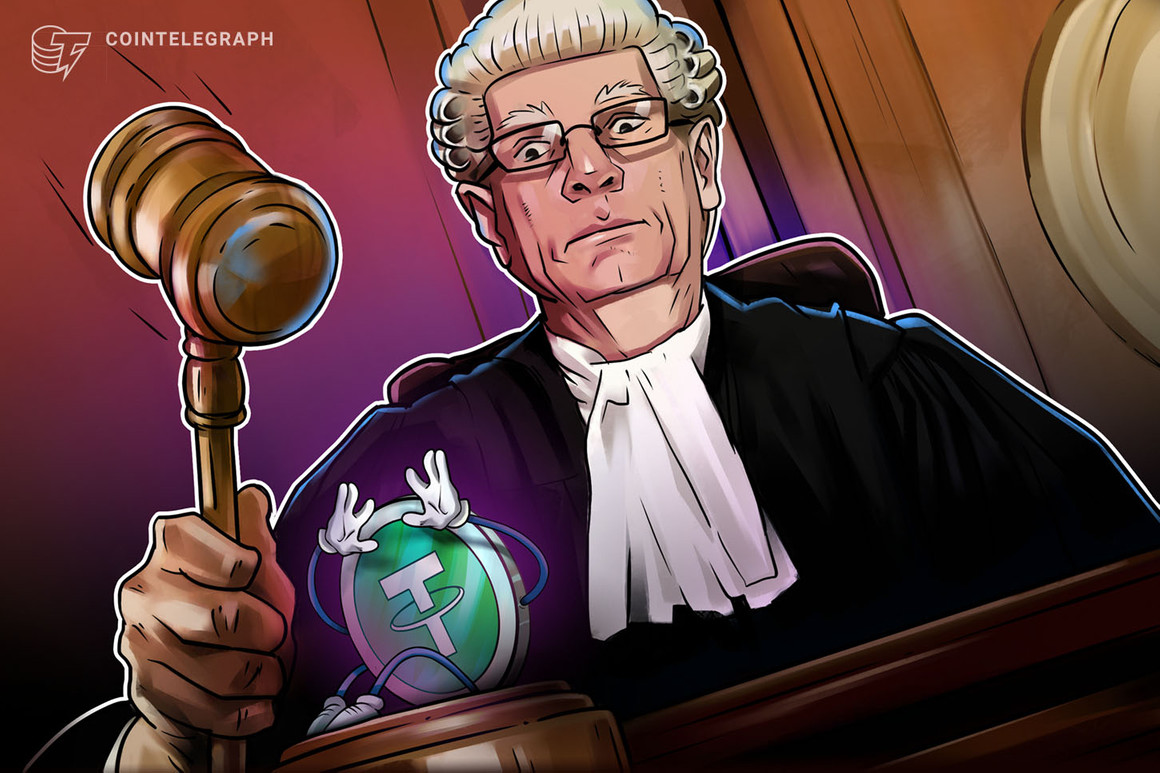 Tether to report reserves and pay $18.5M fine after settlement with NYAG