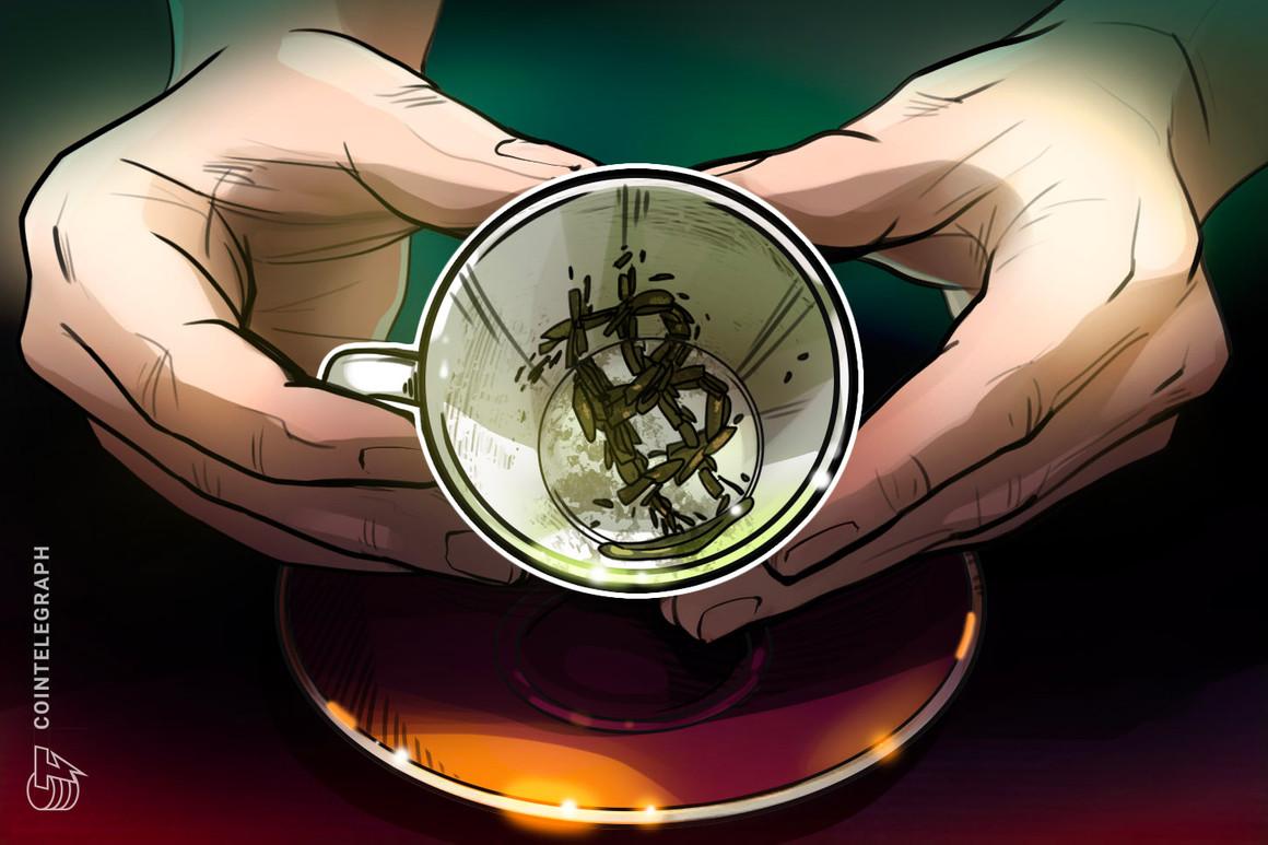 kriptovalute ripple goldman sachs koji ulažu u bitcoin
