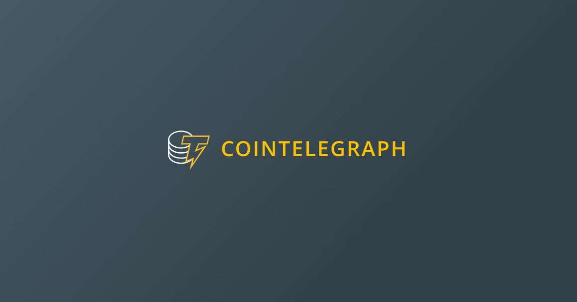 de.cointelegraph.com