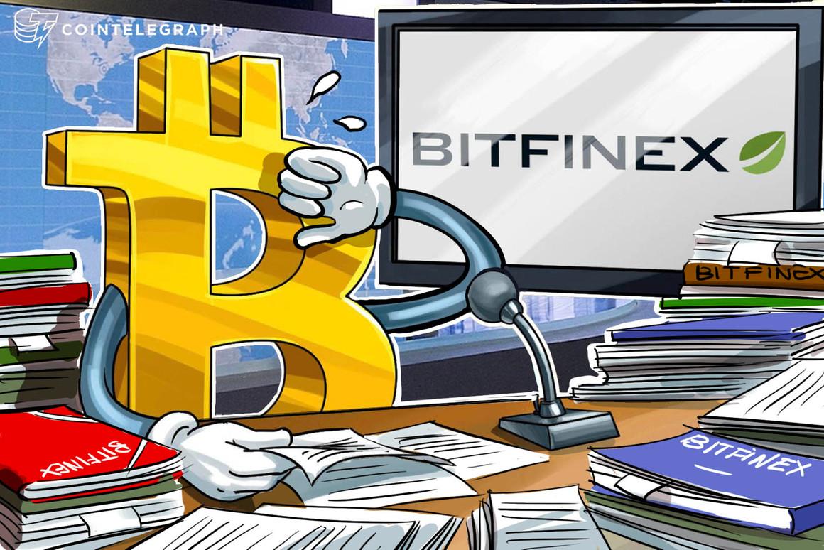 rinkos gylis bitcoin bitfinex