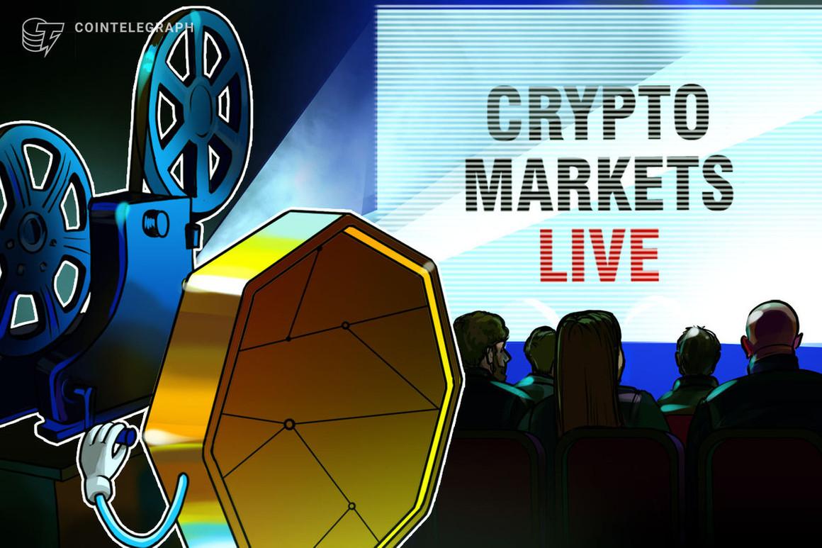 bitcoin trader irlanda