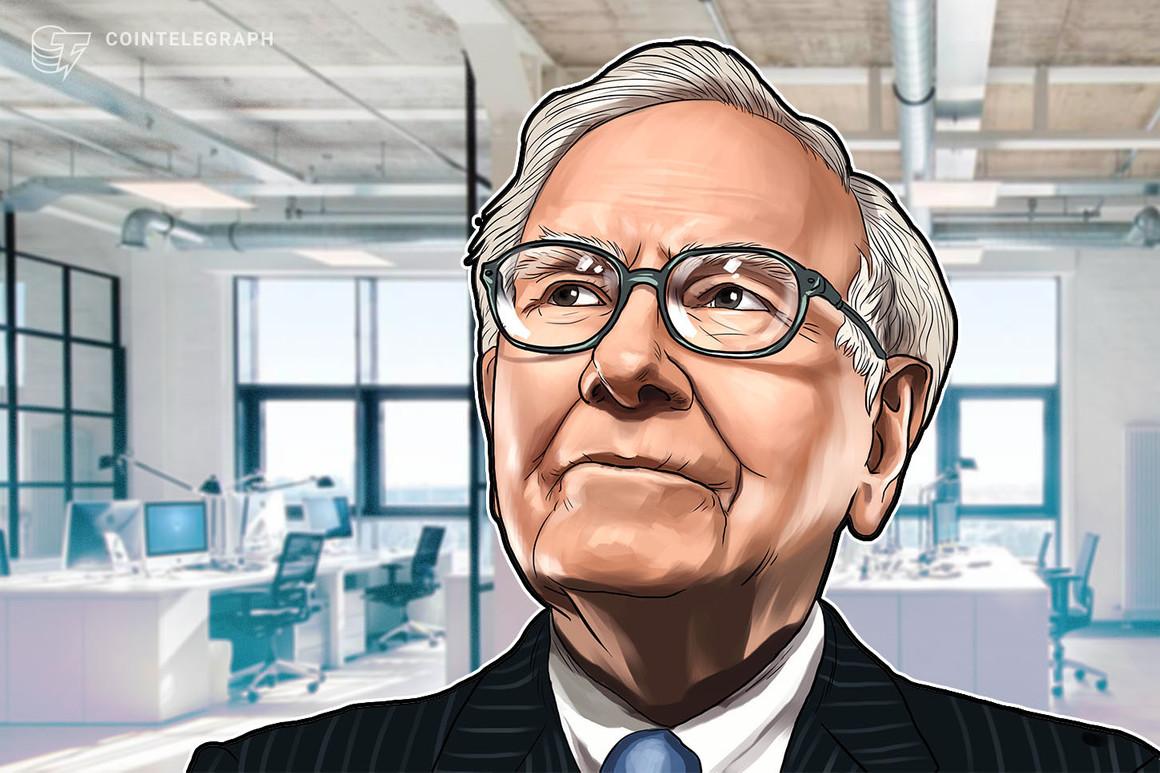 uložiti dionice bitcoin ulaganje u bitcoin warren buffett