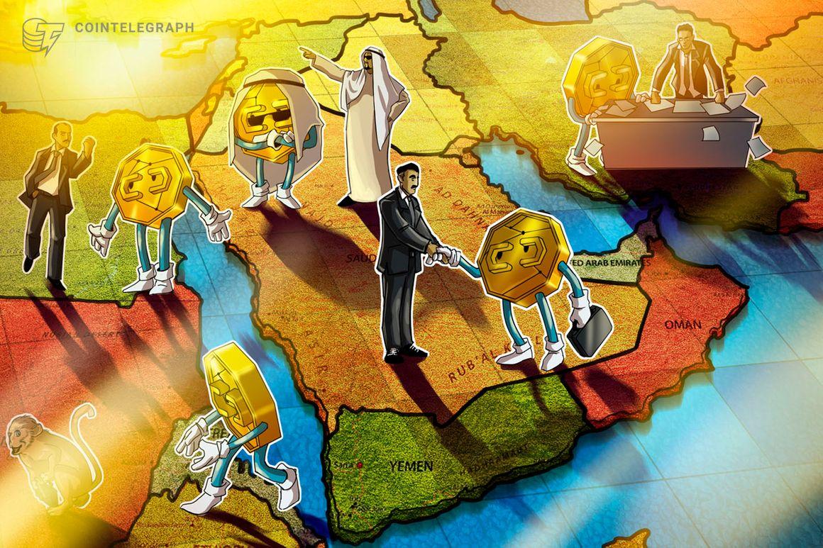 qatar bitcoin investment 2048 bitcoin bot