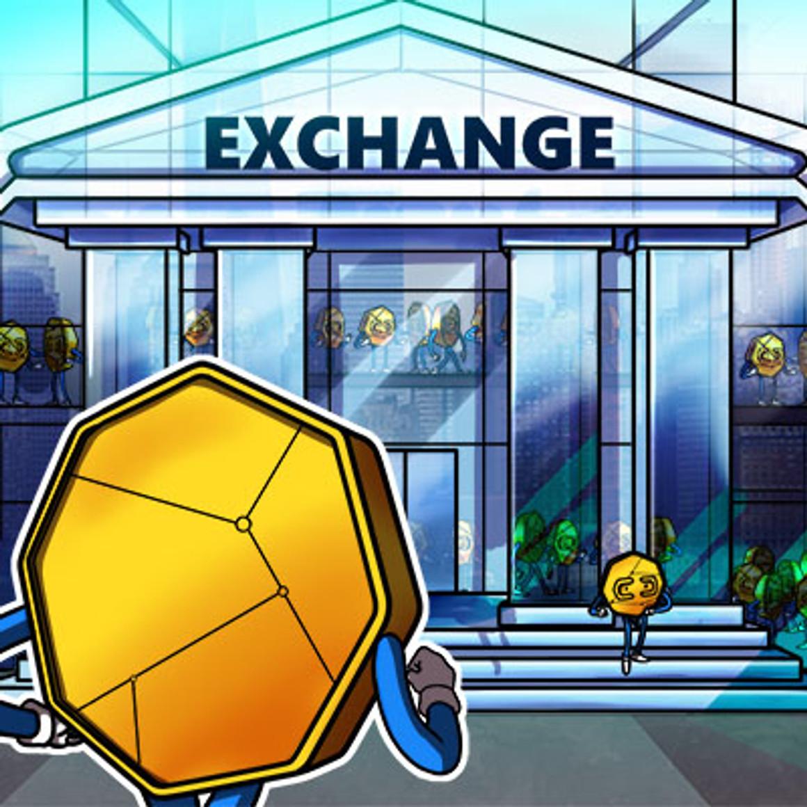 Crypto.com Exchange: come funziona, commissioni e recensioni