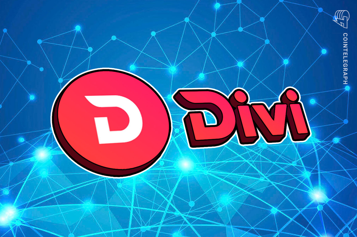 Divi partners with StakeHound for Ethereum DeFi access