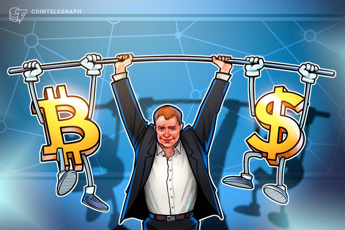 bitcoin piaci érték bitcoint akarok eladni
