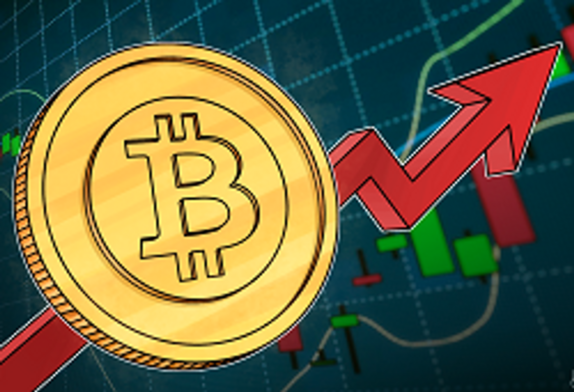 Bitcoin Price News By Cointelegraph