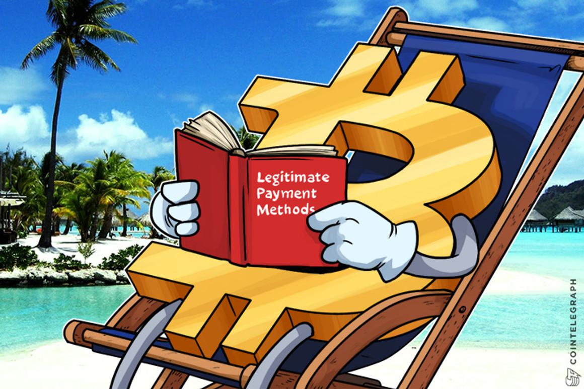 anoniminis išankstinio mokėjimo kredito kortelė bitcoin pirkti bitcoin su išankstiniu apmokėjimu