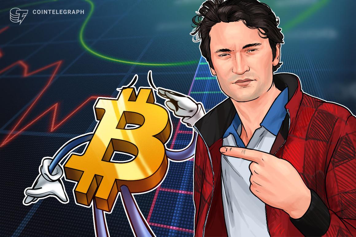 ross ulbricht bitcoin piataforma bitcoin profit