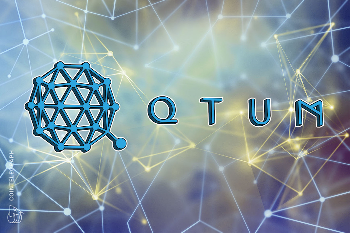 Qtum to implement hard fork for ultra-Fast transactions on April 30