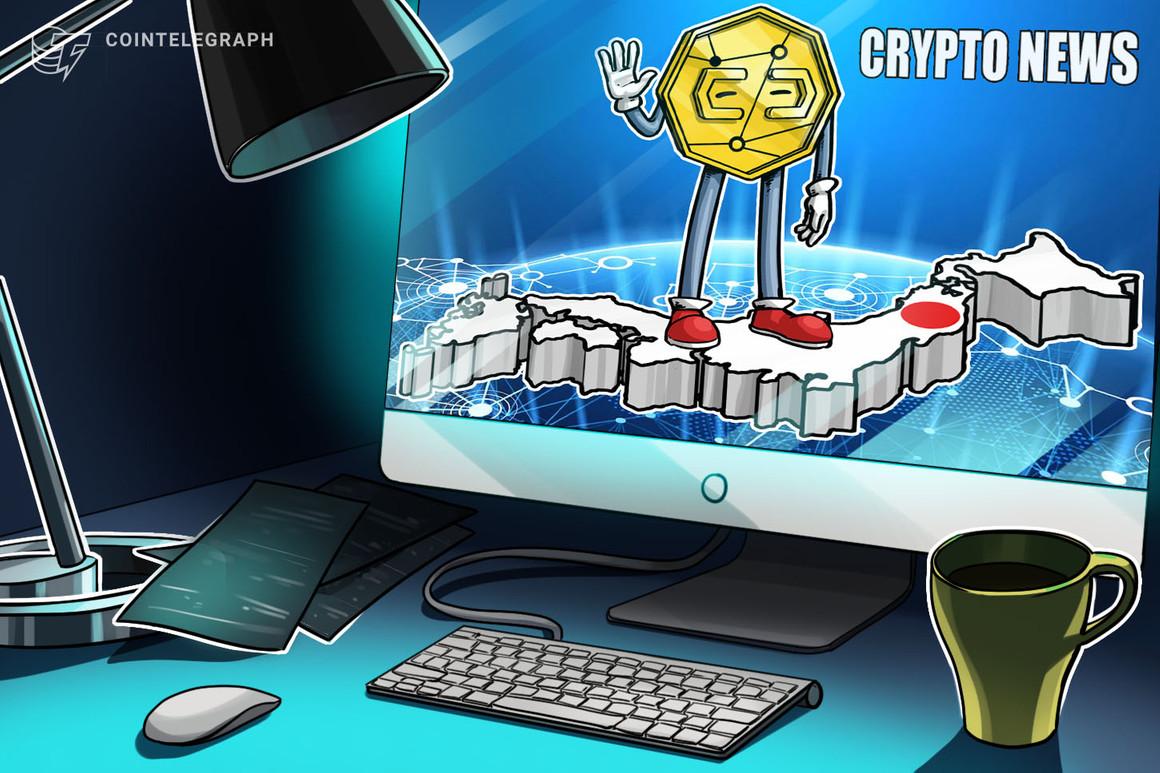 crypto trader apžvalga