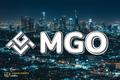 Xsolla: MobileGO (MGO) novi globalni metod plaćanja za programere i gejmere __image