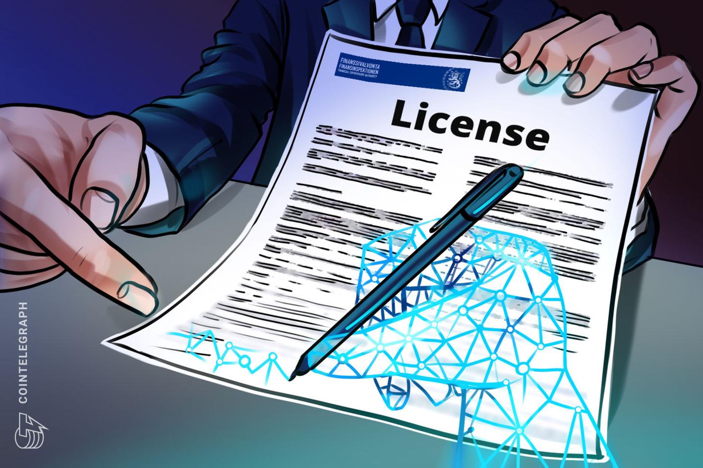 LocalBitcoins recibe licencia como proveedor de moneda virtual por la FSA de Finlandia