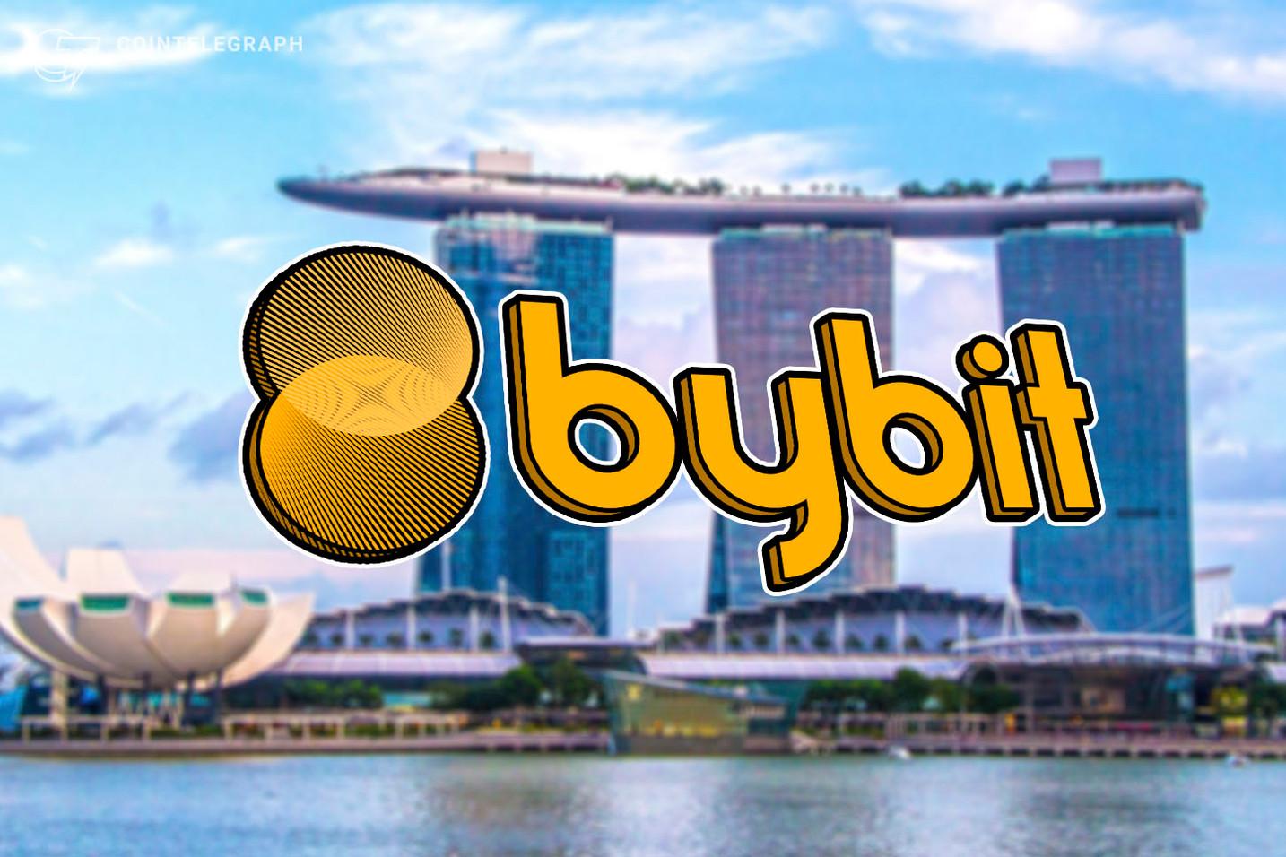 Registration Kicks Off For Global BTC Trading Competition
