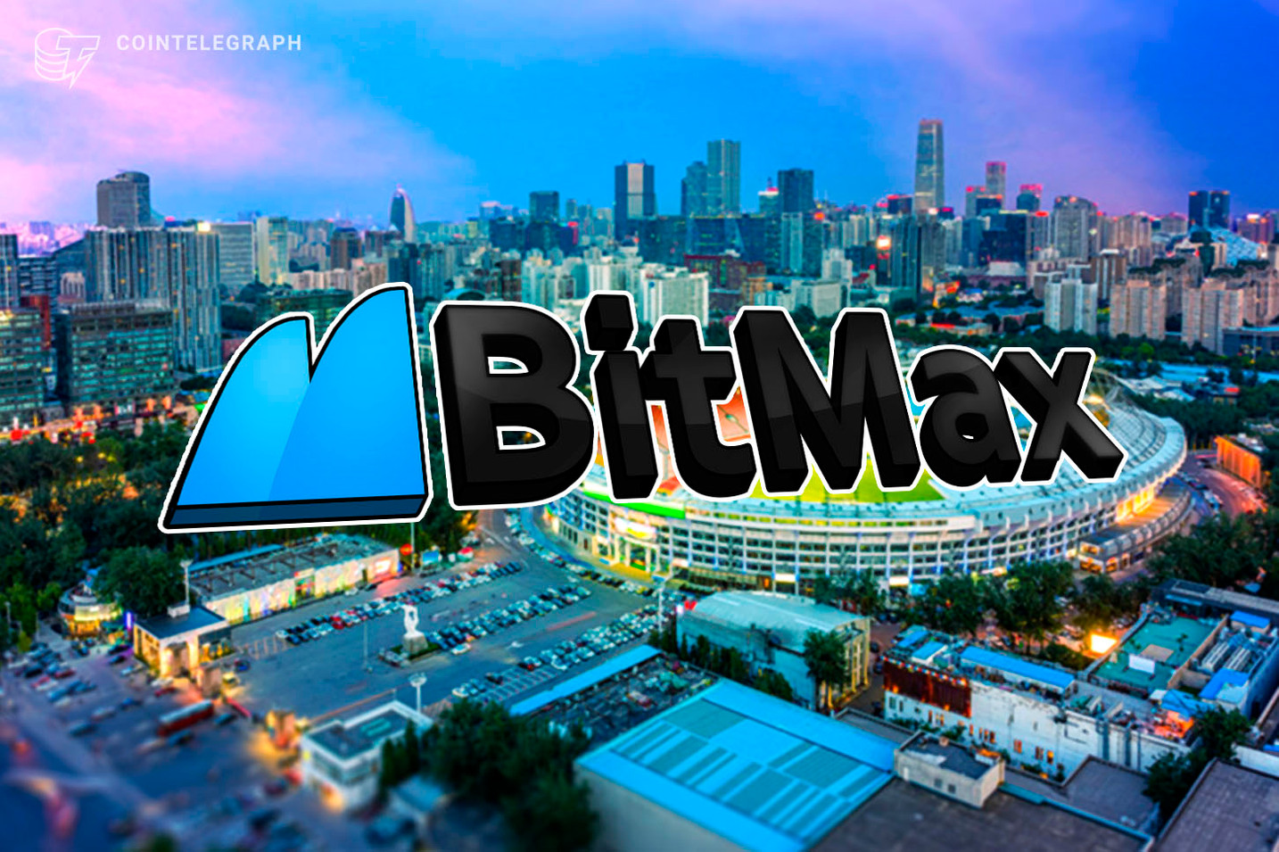 BitMax.io Anniversary Celebration: Innovation, Break-through and Collaboration – Journey to Future of Blockchain