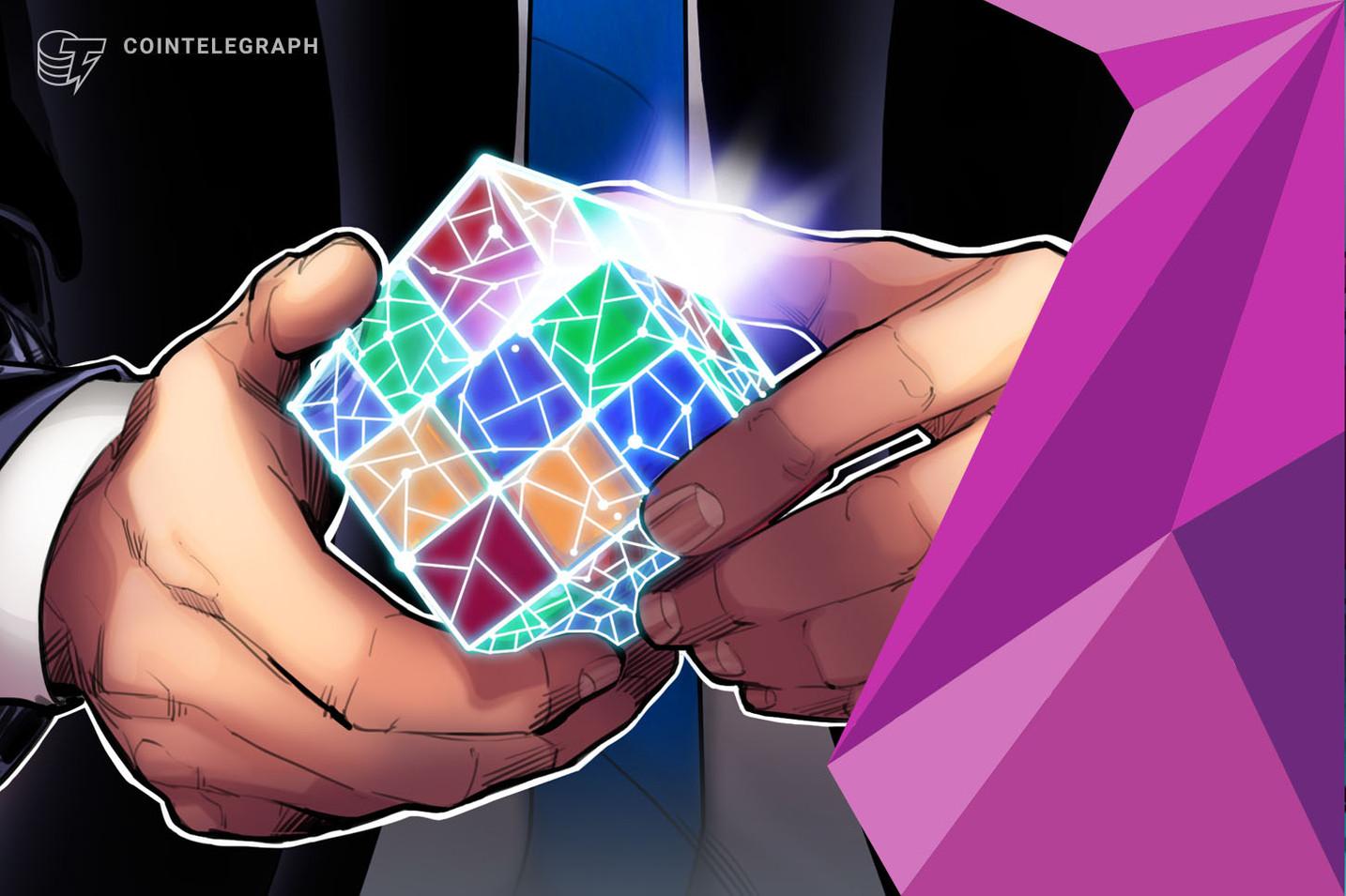 Blockchain Teknolojisi, Ölçeklenebilirlik ve Merkezsizleşme Arasında Bir Çekişme ile Karşı Karşıya