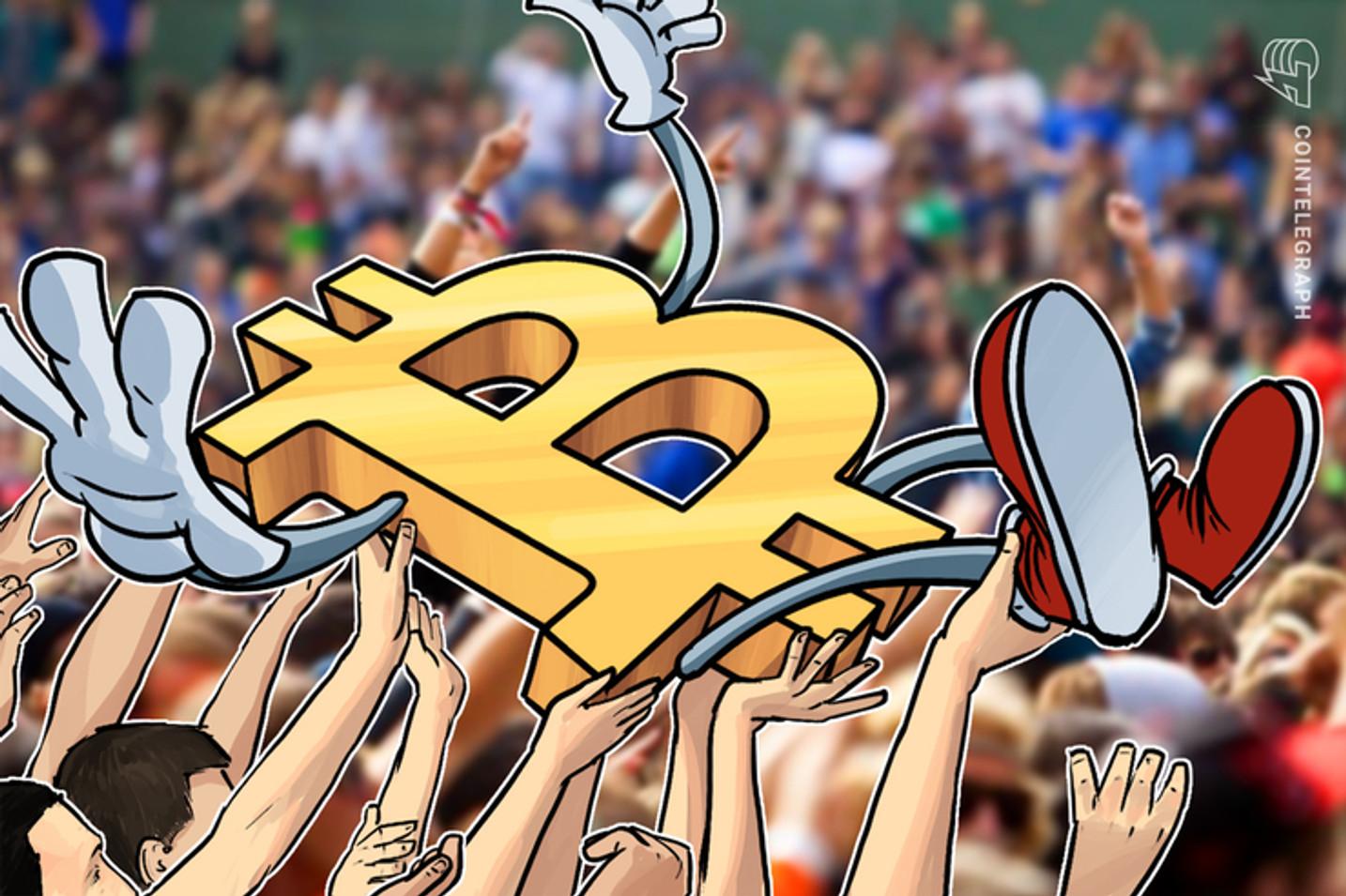Desarrolladores de Bitcoin y Ethereum se preparan para computadoras cuánticas