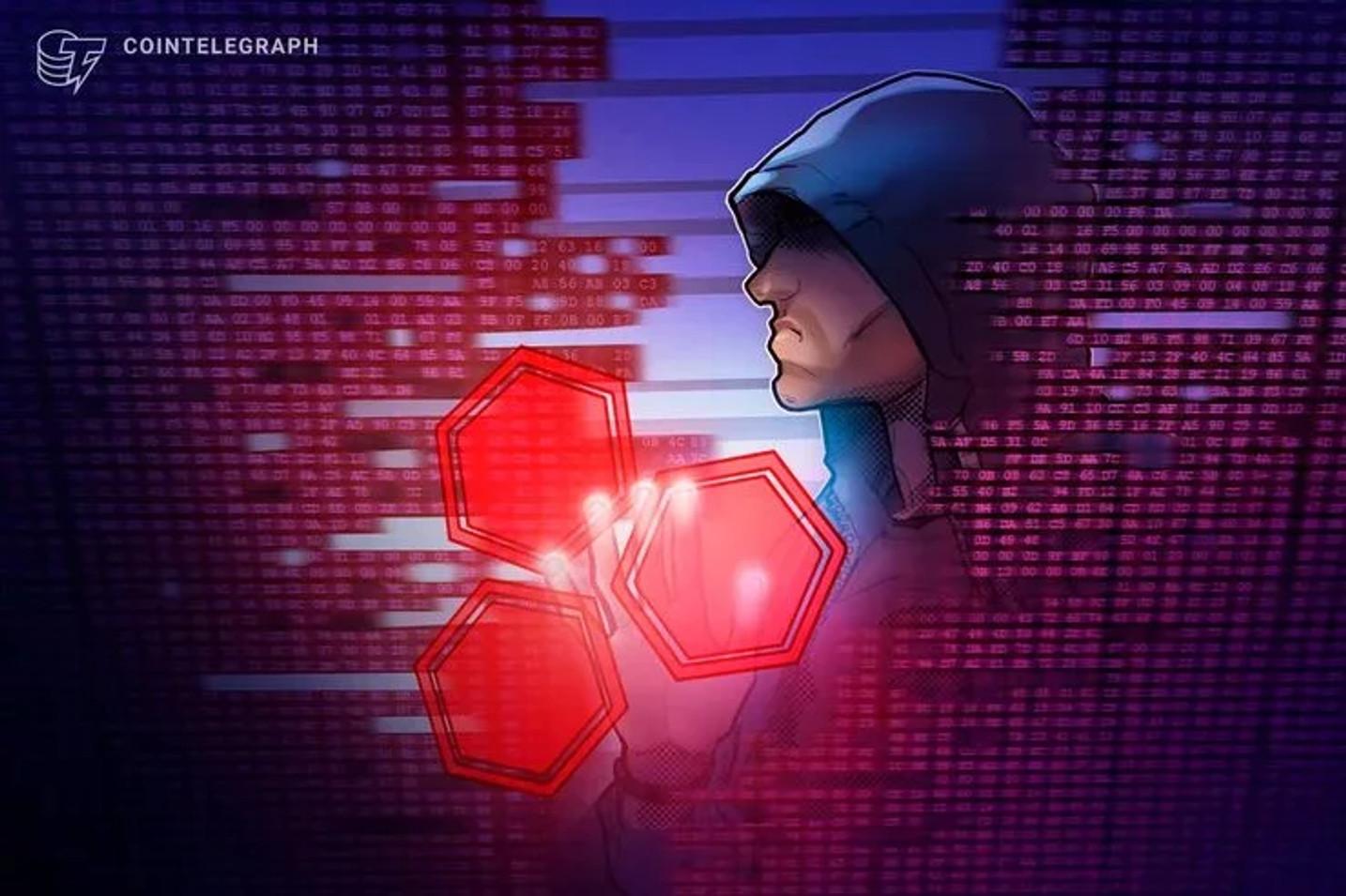 Joab dos Santos da YouXWallet anuncia suspensão de saques por ataque 'hacker', CVM investiga empresa