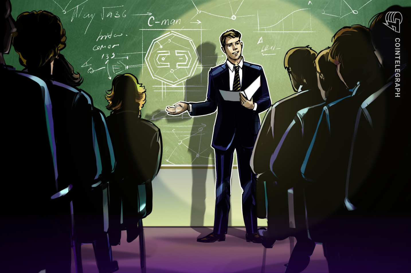 Andreessen Horowitz Opens School Focused on Crypto Startups